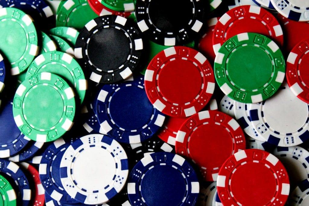 Bonus de Casino Luxembourg