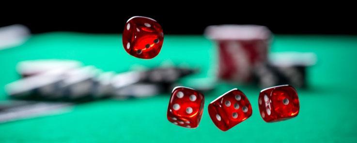 Jeux de Casino Luxembourg