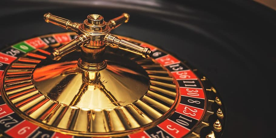Roulette Luxembourg